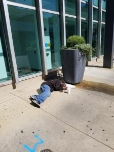 homeless-at-wintrust