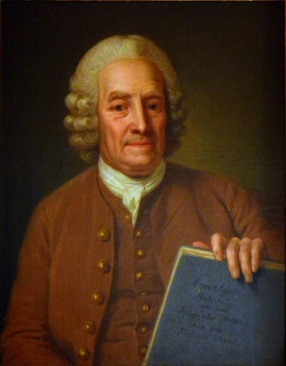 Swedenborg_full_portrait