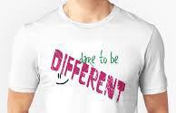 Slogan personal 4