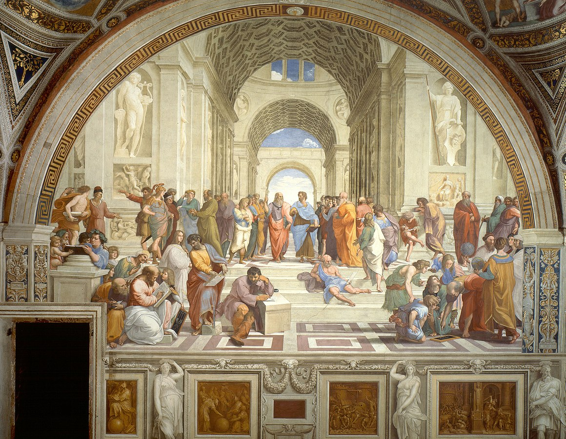 School_of_Athens__by_Raffaello_Sanzio_da_Urbino