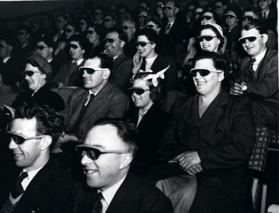 3D audienceThe_National_Archives_UK_-_WORK_25-2083D